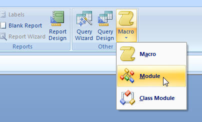 Find Last Day of Month - 599CD-excel-forum - Microsoft Access