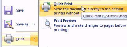 How do I email/send my microsoft word 2007 document to my teacher?????????????