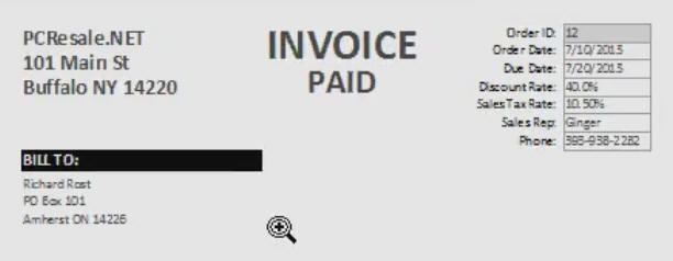 Receipt Of Document Form Download Microsoft Access Invoice Database  Rabitahnet Receipt Payment Excel with Performa Invoice Sample Excel Microsoft Access Tutorial Quotation Or Invoice Invoice Templates Free Invoice Tracking Software Word
